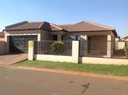 house for sale in park 3 bedroom 3199428 11 30 cyberprop