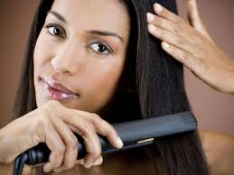 what is the best hairstyle design that suits your body shape 8 best hair straighteners the independent