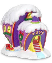 326 best snowbabies images on department 56
