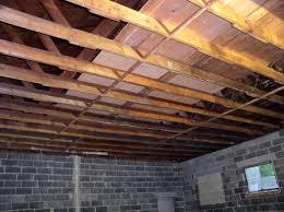 truss experts attic support framing contractor talk