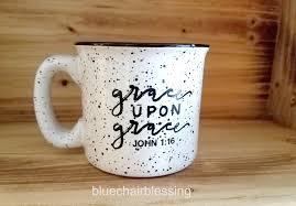 scripture campfire mug christian apparel and designs
