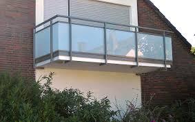 balkon sanierung balkonsanierungen balkonabdichtung nürnberg schwabach