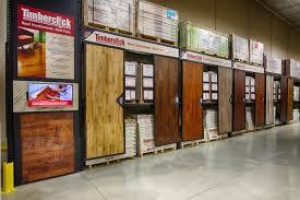 floor and decor san antonio floor decor 125 nw loop 410 ste 240 san antonio tx hardware