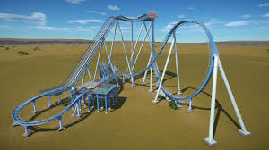 planet coaster thread nolimits exchange com forum