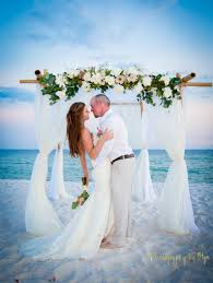 weddings in gulf shores orange pensacola