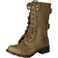 womens combat boots uk best 25 s boots ideas on combat boots