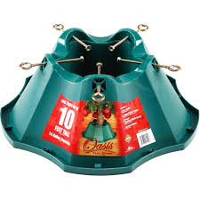 wellsuited lowes christmas tree stand beautiful shop inches for at