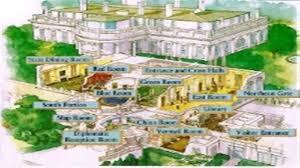 white house residence floor plan white house residence floor plan blueprint youtube third plans