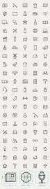New Resume Pattern 25 Best Cv Images On Pinterest Cv Design Resume Design And
