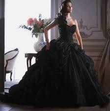 and black quinceanera dresses black quinceanera dresses best dress 2017