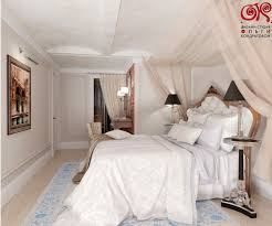 bedroom interior design by olga u0027s studio bedroom interior design