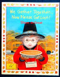 j gilberts thanksgiving menu children u0027s thanksgiving books big d and me