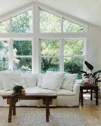 livingroom windows best 25 living room windows ideas on small window