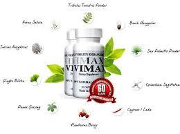 vimax herbal original obat pembesar penis