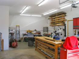 michael s garage wood shop the wood whisperer michael s garage wood shop