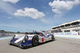 toyota lineup toyota racing confirms lineup for fia world endurance championship