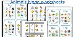 short i worksheets tags short i worksheets short i worksheets