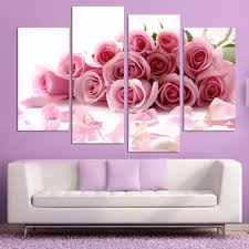 home decor paints compare prices on pink paint online shopping buy low price pink