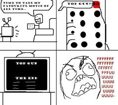 Rage Guy Memes - image 1721 rage guy fffffuuuuuuuu know your meme
