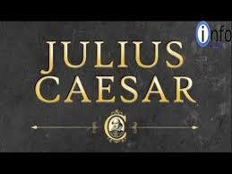 julius caesar by william shakespeare in urdu hindi tinfo4u