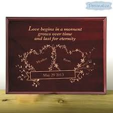 Wedding Quotes On Wood Love The Hamlet Quote Used As A Backdrop So Romantic Etsy