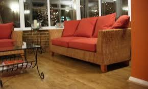 floor and decor mesquite tx floor and decor in mesquite