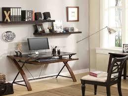 Costco Desks For Home Office Costco Home Office Furniture Home Office Furniture Pinterest