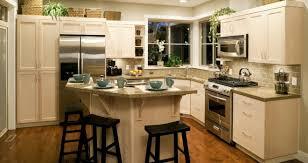 2013 kitchen design trends trend remodeled kitchens 2015 kitchen remodel 2013 in kitchen design