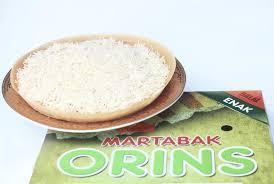 membuat martabak di rice cooker martabak orins keju spesial adalah salah satu martabak paling enak