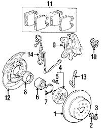 lexus gs300 parts diagram 2002 lexus is300 parts park place lexus auto parts
