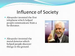facts about alexander graham bell s telephone alexander graham bell