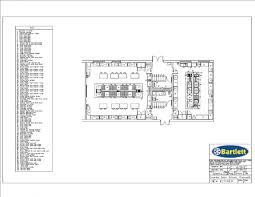 100 kitchen design layout template kitchen fabulous kitchen