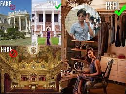 shahrukh khan home interior shahrukh khan mannat real and pictures shahrukh khan home