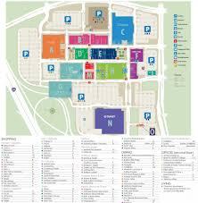 peninsula town center 92 stores shopping in hampton virginia