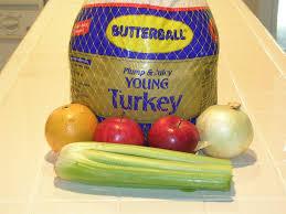 butterball turkeys on sale smoked turkey pumpkin pie