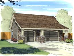 craftsman style garage plans chic design 6 craftsman style garage plans home array