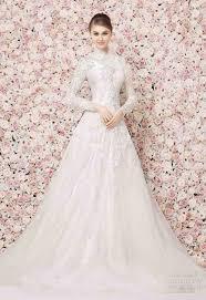 38 best high neck wedding dress images on pinterest