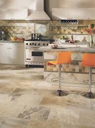 kitchen tile countertop ideas grey kitchen tile ideas kitchen tile pattern ideas kitchen tiled