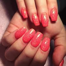 popular acrylic square nails buy cheap acrylic square nails lots