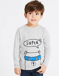 boy s boys clothes little boys smart holiday clothing m s