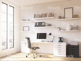 Home Office Pictures by Home Office Pictures Images And Stock Photos Istock