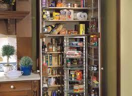 kitchen cabinet storage ideas metal pantry cabinet livingurbanscape org