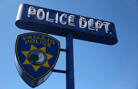 police determine officer did not use racial slur during traffic