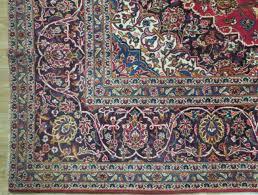 10x14 Area Rugs 10 14 Area Rugs Karastan Home Design Ideas