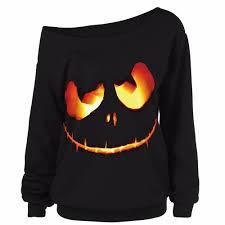 ladies halloween t shirts online get cheap ladies halloween shirts aliexpress com alibaba