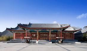 aman summer palace luxury resort in beijing china aman