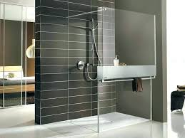 how to change shower light in shower light kitchen the best recessed lighting installations