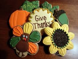 pin by dahms on cookies thanksgiving