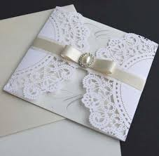 wedding invitations melbourne wedding invitations invites design cards online australia melbourne