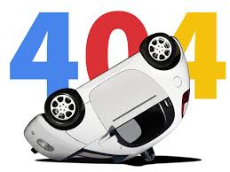 google images car the google car is a hoax the drive